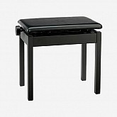 Roland Piano Bench BNC-05BK2T