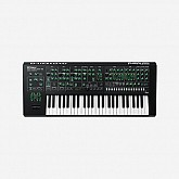 Roland Plug-Out Synthesizer SYSTEM-8