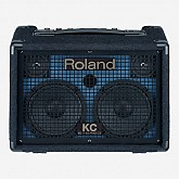 Roland Stereo Keyboard Amplifier KC-110