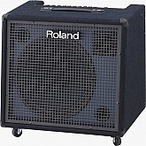 Roland Stereo Mixing Keyboard Amplifier KC-600