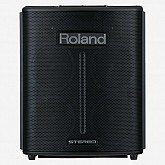 Roland Stereo Portable Amplifier BA-330