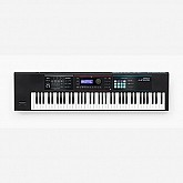 Roland Synthesizer JUNO-DS76