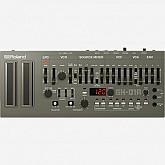 Roland Synthesizer SH-01A