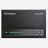 Roland USB Audio Interface UA-M10