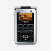 Roland WAVE/MP3 Recorder R-05