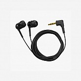 Sennheiser Earphones IE 4