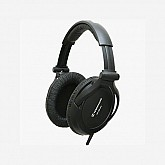 Sennheiser Professional Headphones HD 380 PRO