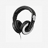 Sennheiser Studio Headphones HD 205 II