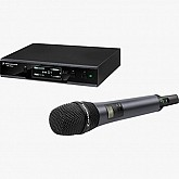 Sennheiser Wireless Vocal Microphone EW D1-835-S