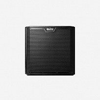 Alto Professional Truesonic Powered Subwoofer TS-312S