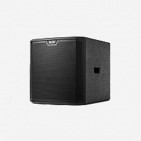 Alto Professional Truesonic Powered Subwoofer TS-315S