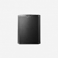 Alto Professional Truesonic Powered Subwoofer TS-318S