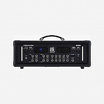 Boss Guitar Amplifier WAZA Amp Head 75