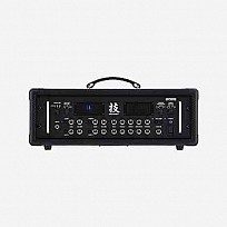 Boss Guitar Amplifier WAZA-Head