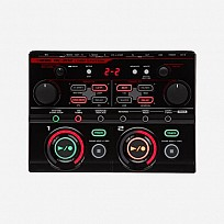 Boss Loop Station RC-202