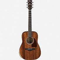 Ibanez Acoustic Guitar AW54JR-OPN