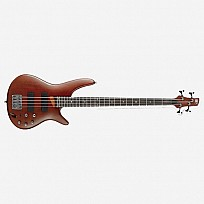 Ibanez Electric Base Guitar  SR500-BM