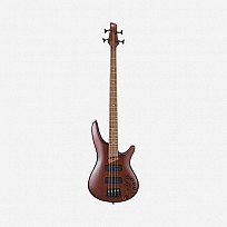 Ibanez Electric Bass SR500E-BM