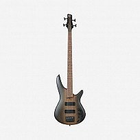Ibanez Electric Bass SR500E-SBD