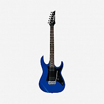Ibanez Electric Guitar GRX20-JB