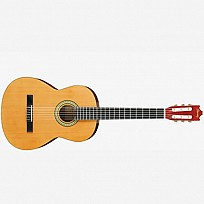 Ibanez Jam Pack of Classical Guitar GA3NJP-AM