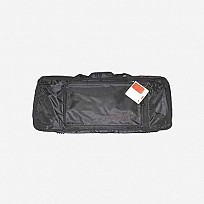 Proel Keyboard Bag BAG-905PN
