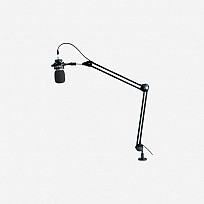 Proel Microphone Stand DST-270