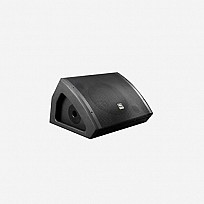 Proel WEDGE Series Active Stage Monitor WD-10A