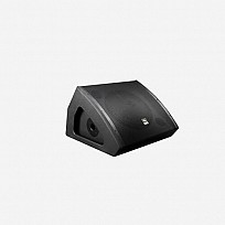Proel WEDGE Series Active Stage Monitor WD-12A