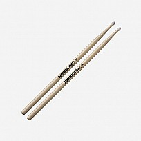 Regal Tip 3A Nylon Tip Drum sticks 103NT