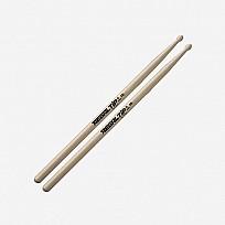 Regal Tip 5B Wood Tip Drum Sticks 225R