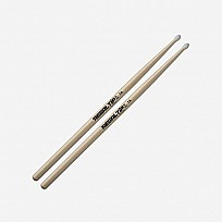 Regal Tip 7A Nylon Tip Drum sticks 107NT