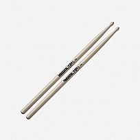 Regal Tip 7A Wood Tip Drum Sticks 207R