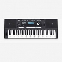Roland Arranger Keyboard E-X20