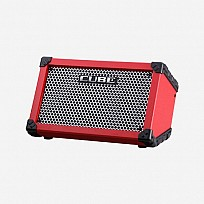 Roland Battery Powered Stereo Amplifier CUBE-Street