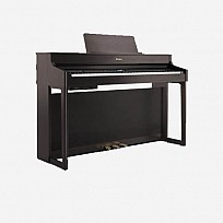 Roland Digital Piano HP-702 DR