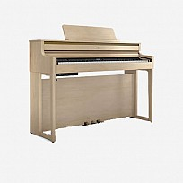 Roland Digital Piano HP-704 LA