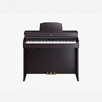 Roland Digital Piano HP603-ACR (Stand Included)