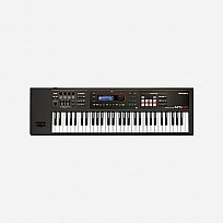 Roland Expandable Synthesizer XPS-30