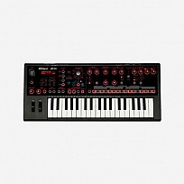 Roland Interactive Analog - Digital Crossover Synthesizer JD-Xi