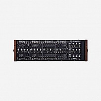 Roland Modular Synthesizer SYS-500CS