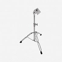 Roland Pad Stand PDS-10