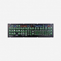 Roland Plug-Out Synthesizer SYSTEM-1M