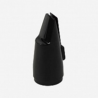 Roland Replacement Mouthpiece OP-AE10MP