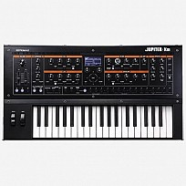 Roland Synthesizer JUPITER-Xm