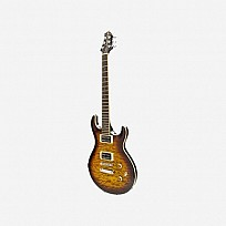 Samick Greg Bennett Electric Guitar UM-3-VS