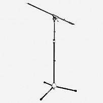 Yorx Microphone Stand SD-215
