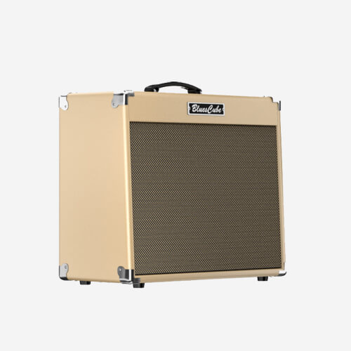 Blues Cube Stage Guitar Amplifier BC-Stage