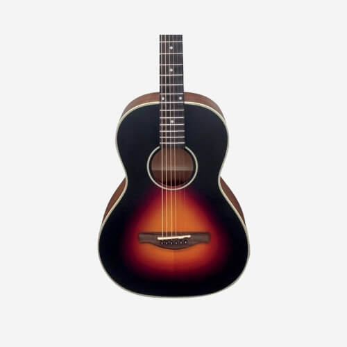 Ibanez Acoustic Guitar AN60-BSM