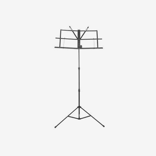 Orchestra Music Stand RSM-300